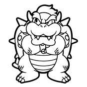 Small Picture 79 best Nintendo Coloring Pages images on Pinterest Coloring