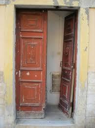 open office doors. Plain Open An Open Door Intended Open Office Doors