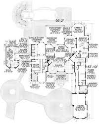 panorama, new home floor plans, interactive house plans metricon Beach House Plans Victoria this mediterranean design floor plan is 11027 sq ft and has 7 bedrooms and has bathrooms victorian style beach house plans