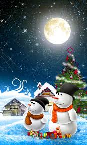 Christmas Wallpaper Hd Android Best Funny Images
