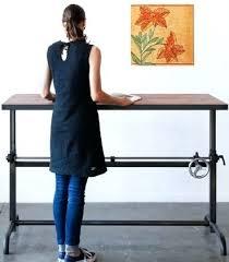 adorable home office desk full size. Desk Standing Home Office Ideas Creating A At For Adorable Full Size