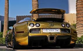 103 bugatti chiron wallpapers (laptop full hd 1080p) 1920x1080 resolution. Golden Bugatti Veyron Grand Sport From Saudi Arabia Bugatti Cars Bugatti Veyron Grand Sport Vitesse Bugatti