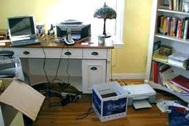 organize office space. Organize Office Space Organizing An Medium Size Of Desk How To . F