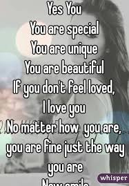 Special person in my life messages. 50 Best You Are Special Pictures And Photos