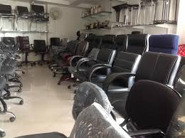 Diamond Chairs And More Shalimar Diamond Chairs More Chair Moderna Chairs Dealers In Pune