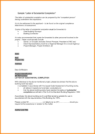 On Copy Construction Work Completion Certificate Sample