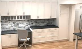 white kitchen cabinets marble countertops with peninsula black cabinets granite design ideas wonderful paint cabinet ideas