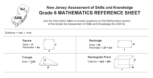 Year 11 maths ext 1. Area Maps Grade 6 Math Skills