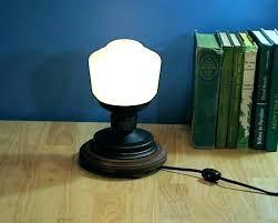 accent lamp small mini accent table lamp small accent lamps inspiring small accent table lamps accent