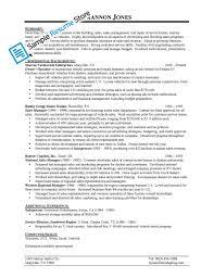 Wireless Sales Consultant Resume     Dimpack com