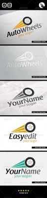 best ideas about unique logo round logo logos 17 best ideas about unique logo round logo logos and company logo