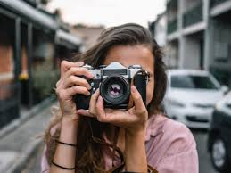 Types Of Photography Types Of Photography Piktoria Frame Your Life