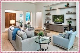 living room furniture placement ideas. Long Narrow Living Room Ideas Elegant Tv Placement In Furniture According To