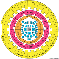 State Farm Center Seating Chart Garth State Farm Center Tickets State Farm Center Seating Chart