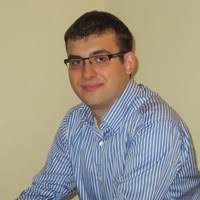 Raul Varga - Senior Project Manager - Target | ZoomInfo.com