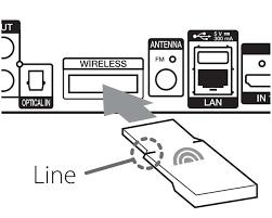 connecting your wireless speakers soundbar sound plate home connecting your wireless speakers soundbar sound plate home theater lg usa support