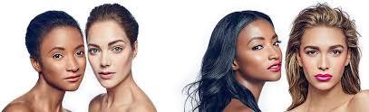 How Color Iq Sephoras Shade Matching Skin Care Tool