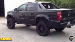 Chevy Avalanche Parts Marietta, GA 4 Wheel Parts - YouTube