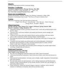 Sample Resume Cover Letter School Nurse Fresh Cover Letter For ...