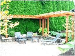 backyard design tool free free landscape design tool free landscape design landscaping design tool free landscape design app upload photo free garden design
