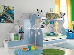 Kids Bed Design Cool Currency Kids Bed On Sale Up To Off Sale