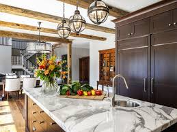 kitchen island lighting design. large size of kitchen designmagnificent led lighting ideas modern island design