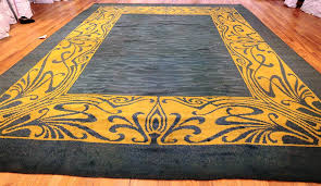 image of shabby chic fl area rugs