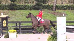 Angelica Bird and Sophia Studd Low Juniors WEF 2017 - YouTube