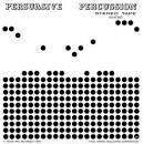 Persuasive Percussion, Vol. 1