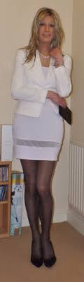 1000 images about Anziehsachen on Pinterest Nylons