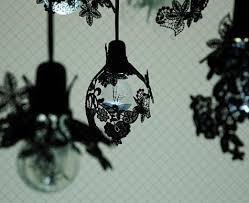handmade lighting design. Speaking Of Cool Lighting, I\u0027m Really Enjoying This Series Handmade Lights From Brownehsieh. Inspired By Nature, New \u201cMothEaten\u201d Line Lighting Design L