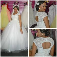 wedding bells tanzania new arrivals april 2014 ~ wedding bells Wedding Blogs In Tanzania fabulous one shoulder wedding gown