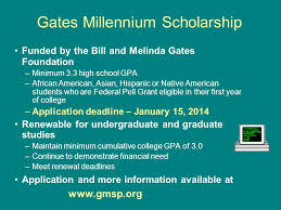 gates millenium scholarship essay questions scholarship essay titles essay of scholarship general scholarship senior spring was a really busy and exciting