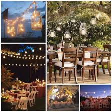 large size of wedding decor country wedding decorating ideas outdoor decoration budget fall table country