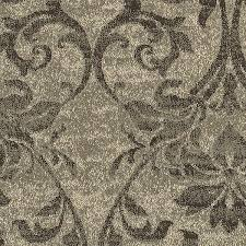 hamlet antiqued traditions gray and ivory area rug contemporary area rugs by arearugs