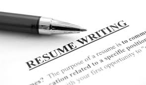 Free Resume Writing Services Online Resume Template