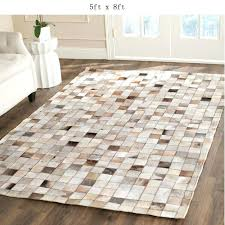 large size of crate and barrel area rugs crate and barrel area rugs crate barrel striped