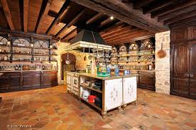 specialty items built in 1179 500 acres tavern on the property interior chapel 4 lakes river barns several homes les central heating