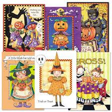 mary engelbreit cards