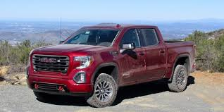GM says it's definitely building an electric pickup | Driving