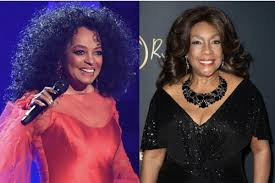 According to her publicist, the motown singer suddenly died on monday night at her home in las vegas. 9dha7b2 Huiuym
