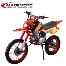 mademoto 90cc 110cc dirt cross bike motocross super off road