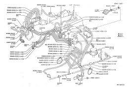1973 toyota pickup engine diagram wiring diagram libraries 1973 toyota pickup engine diagram