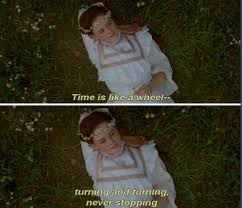 Tuck Everlasting Quotes all great movie Tuck Everlasting quotes MOVIE QUOTES 88