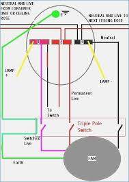 wiring diagram for bathroom extractor fan onlineromania info manrose extractor fan wiring diagram extractor fan wiring diagram brainglue