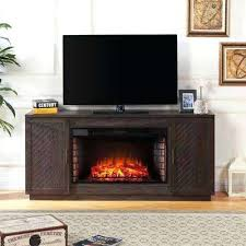 modern electric fireplace tv stand electric fireplace stand with in widescreen firebox in white modern white