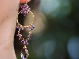 black stone chandelier earrings new gold earrings earrings for kids long gold chandelier earrings blue dangle earrings