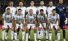لاعبون جزائريون بجنسيات فرنسية.. كيف ولماذا؟
