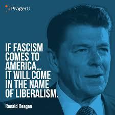 Its Here Sir Krautism Ronald Reagan Quotes Politics Ronald