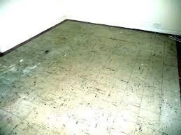 how to remove asbestos tile asbestos tiles identification vinyl asbestos tile outstanding wood tile flooring ideas how to remove asbestos tile diy remove